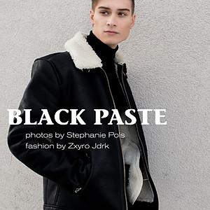 Stephanie Pols Photography