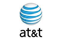 att-logo-100262596-primary.idge.jpg