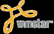 Winstar_Communications_logo.png