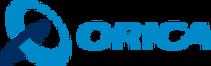 orica_logo.png