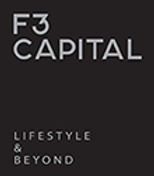 logo-f3capital-new.png