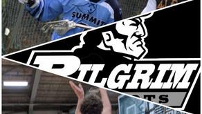 What Sports Mean to High School Athletes: Pilgrim High School