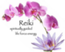 reiki-orchid.png