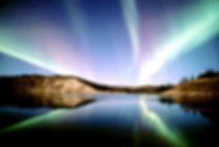Northern Lights best.jpg