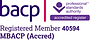 BACP Logo - 40594.png