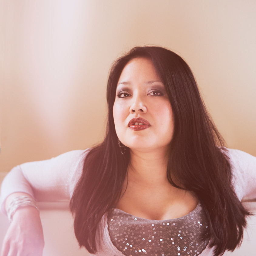 Private Engagement Featuring Stella Stevenson Quintet