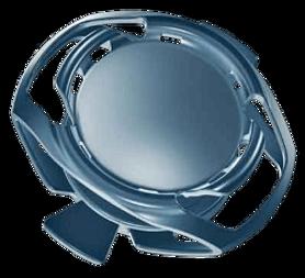 cataract_surgery_multifocal_lens_7.png