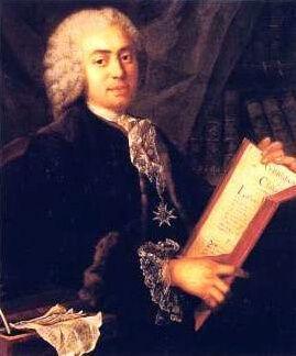 רופא העיניים הצרפתי ז'אק דאוויאל