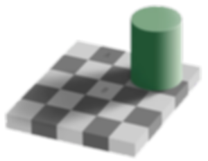 illusions_2.png