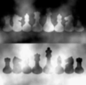 illusions_5.jpg