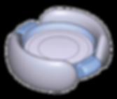 cataract_surgery_multifocal_lens_6.png