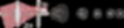 Optical_coma_blur.png