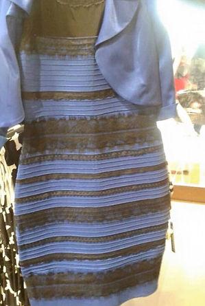 The_Dress_1.jpg