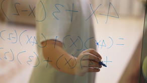 Test Prep for All Student Math Levels – When to Start?