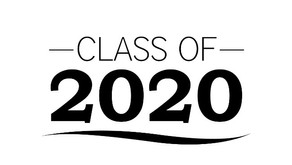 Class of 2020 Shout Out