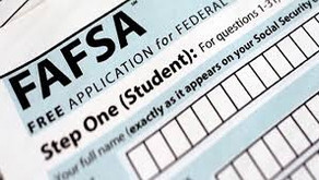 FAFSA and CSS Profile – We Can Help