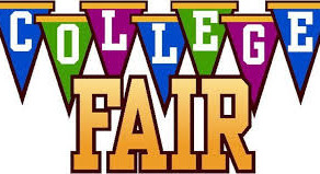 College Fairs- What to Do During COVID