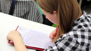 Do Colleges Look at a Senior's First Quarter or First Semester Grades?