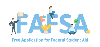 2021 Changes to the FAFSA