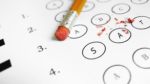 Should You Order the  SAT Question and Answer Service?