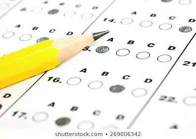 Defining Your Target SAT or ACT Score?