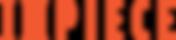 inpiece-magazine-logo