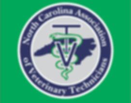 NCAVT Grey Center Logo Not Art File.jpg