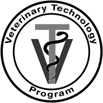 vet-tech-logo.png