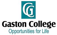 gaston logo.png