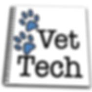 VOCATIONAL-TRADE-SCHOOL_Vet-tech.jpg