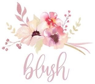 blushlogo7.png