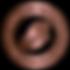 Blush logo orig.png