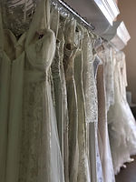 dresses picture store .jpg