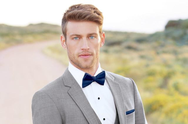 wedding-suit-heather-grey-allure-men-cla