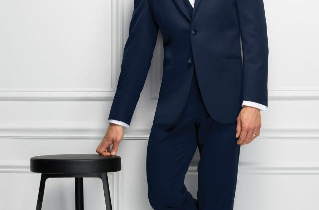 wedding-suit-navy-michael-kors-sterling-