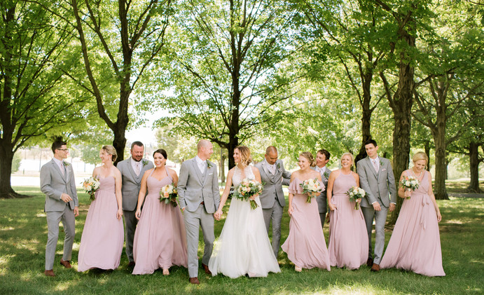 262_allure_heather_grey_clayton_wedding_