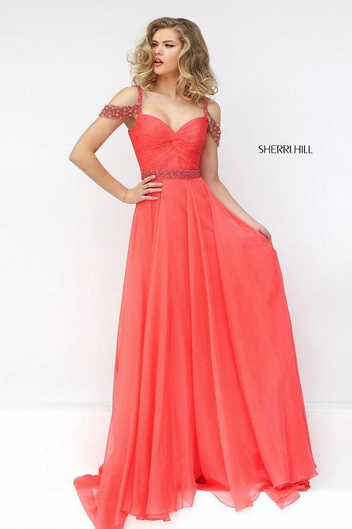 Sherri Hill | 50086