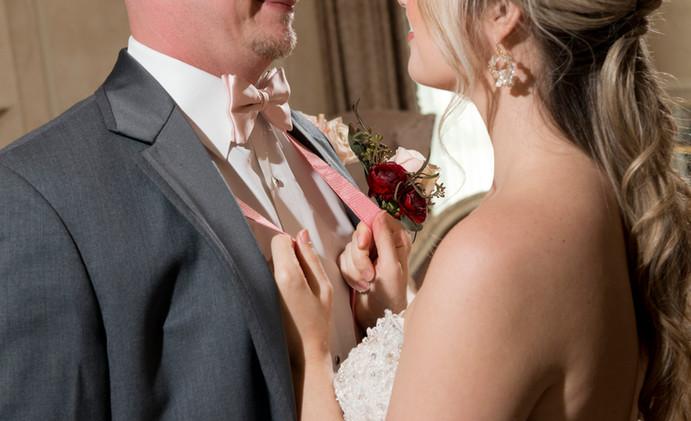 OTBI-Wedding-090.JPG