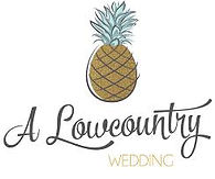 lowcountrywed logo.jpg
