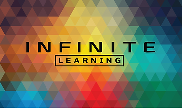 INFINITE LEARNING_FINAL-01.png