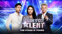 Asia's Got Talent S2/3 (2017/18)