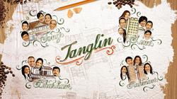 Tanglin (2015-18)
