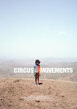 Circus Movements