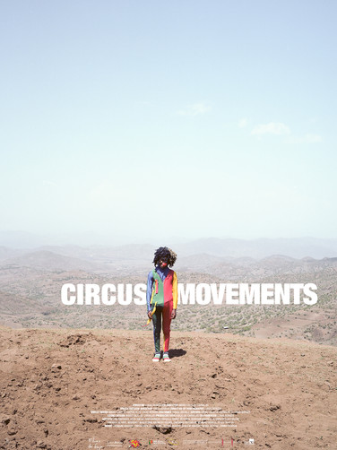 Circus Movements