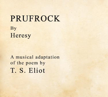 Prufrock Cover MAIN copy.png