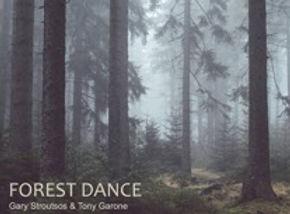 Forest Dance.jpg