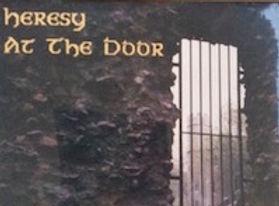 heresy-at-the-door-1-x-1.jpeg