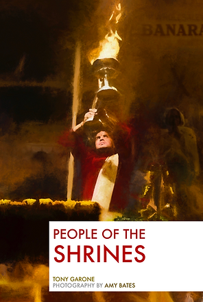 People of the Shrines Cover_edited.png