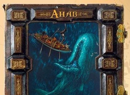 Ahab Cover.jpg