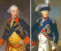 Willem V & Wilhelm IX.jpg
